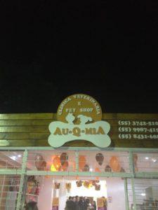 Au-Q-Mia-Palmeira-das-Missões