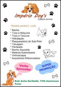 Império-Dogs-Alvorada