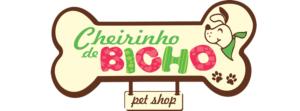 Cheirinho-de-Bicho-Três-Coroas