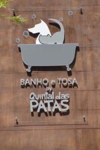 Quintal-das-Patas-Bento-Gonçalves