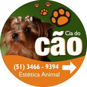 Cia-do-Cão-Canoas