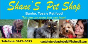 Shanes-Pet-Shop-Bagé