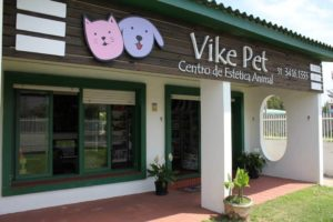 Vik-Pet2-Capão-da-Canoa