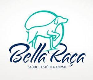 Bella-Raça-Marau
