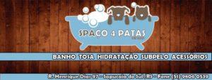 Spaço-4-Patas-Sapucaia-do-Sul