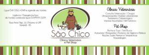 São-Chico-Sarandi