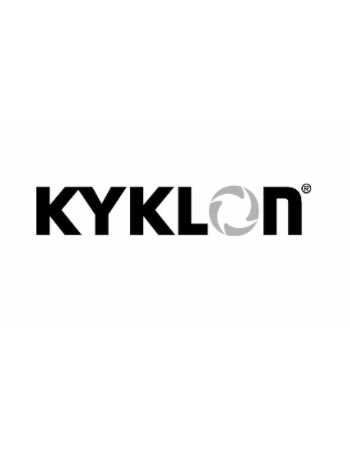 EQUIPE KIKLON