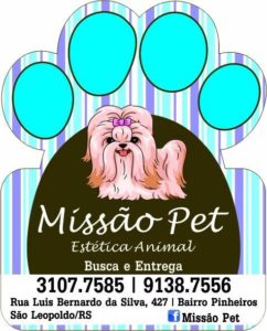 missao-pet-shop-sao-leopoldo