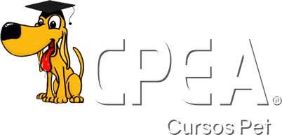 CPEA